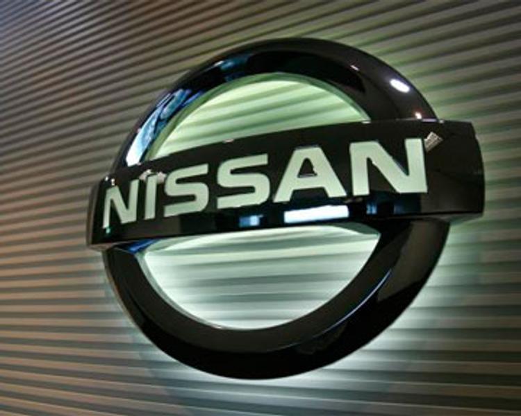 Корпорация Nissan объявила о подъеме цен в РФ на 2-3 процента