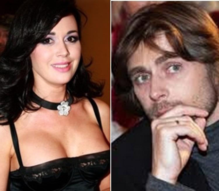 Анастасия Заворотнюк подвела итоги в браке с Петром Чернышевым