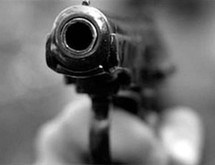 В Махачкале ликвидированы два боевика