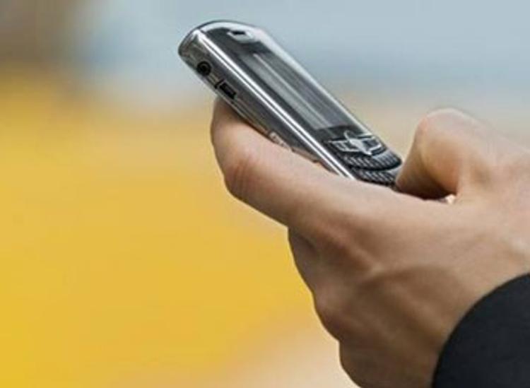 Роскомнадзор проверит качество связи мобильных операторов