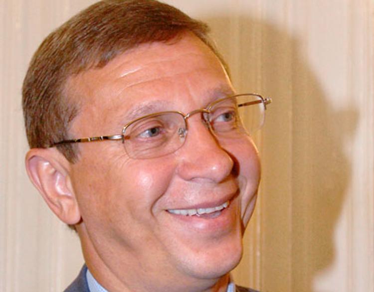 Владимир Евтушенков освобожден из-под домашнего ареста