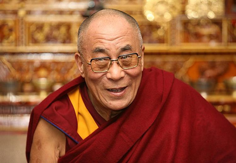 Далай-лама не хочет преемника