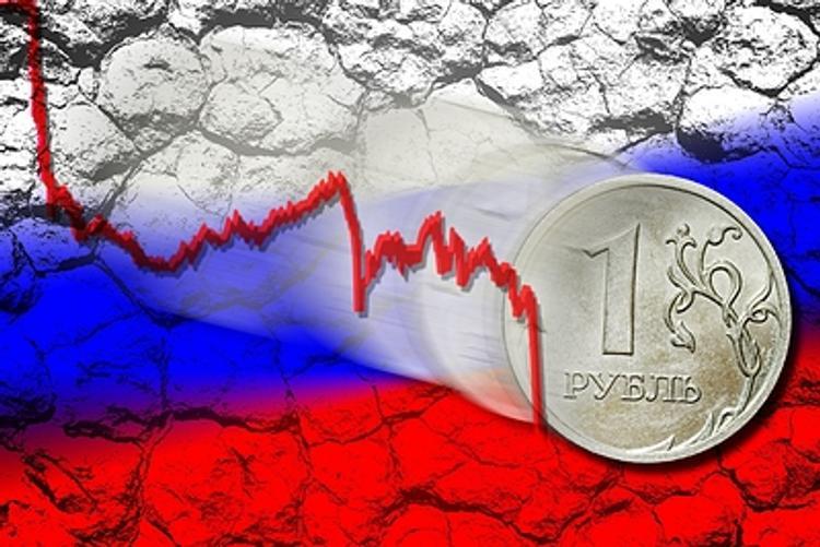 Кошельки российских олигархов перестали пухнуть