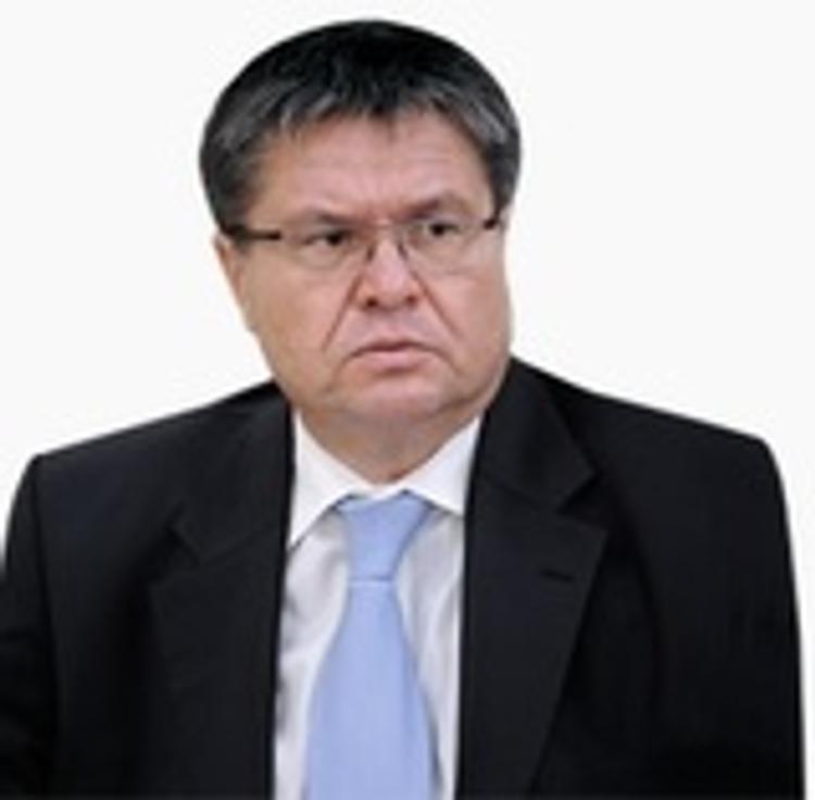 Улюкаев: рост экономики РФ возобновится в 2016-2017 годах