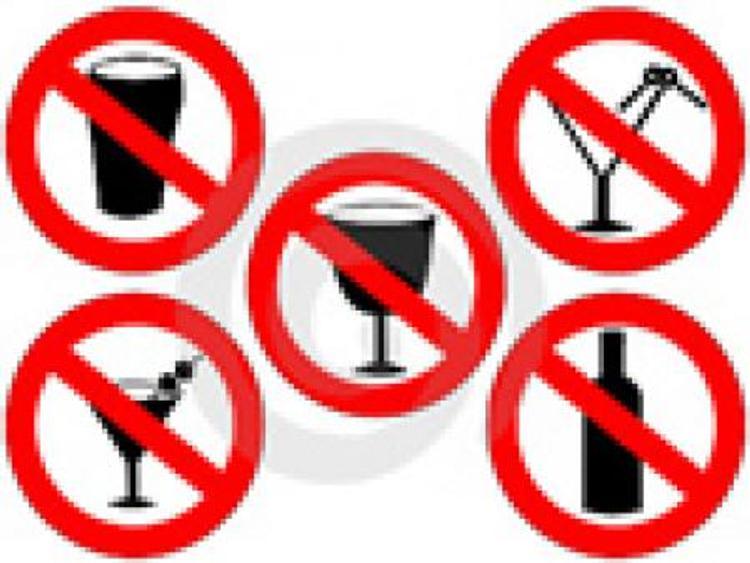В Новгороде водитель, угробивший на остановке двух женщин, был пьян