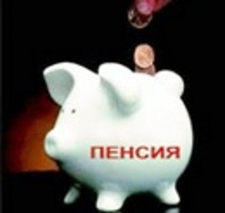 Пенсионный фонд отвечает и комментирует…