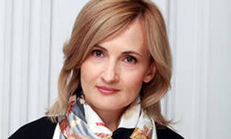 Депутат Госдумы Ирина Яровая выступила против ЕГЭ по иностранному языку