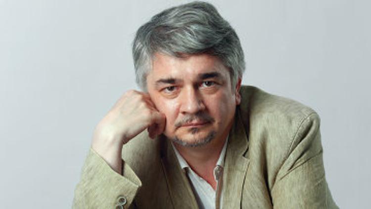 «Вначале Яценюк с Турчиновым могут убить Порошенко»