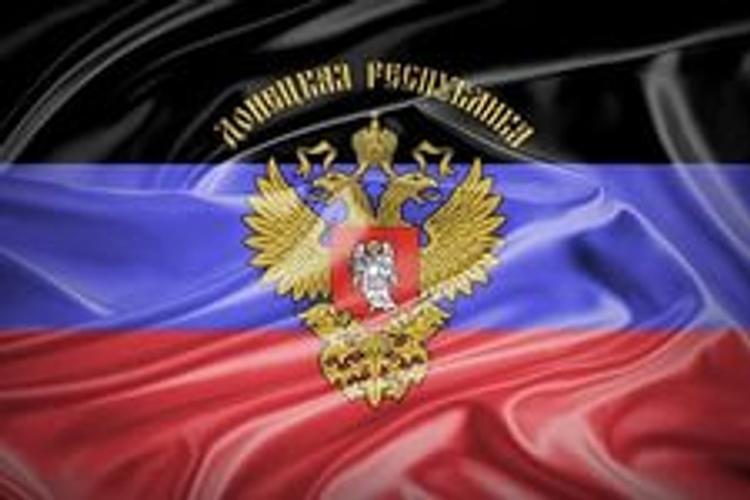 Народный совет ДНР обсуждает вопрос ратификации минских договореннностей