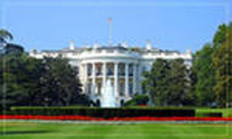 Псаки заявила, что США не готовы к введению новых санкций