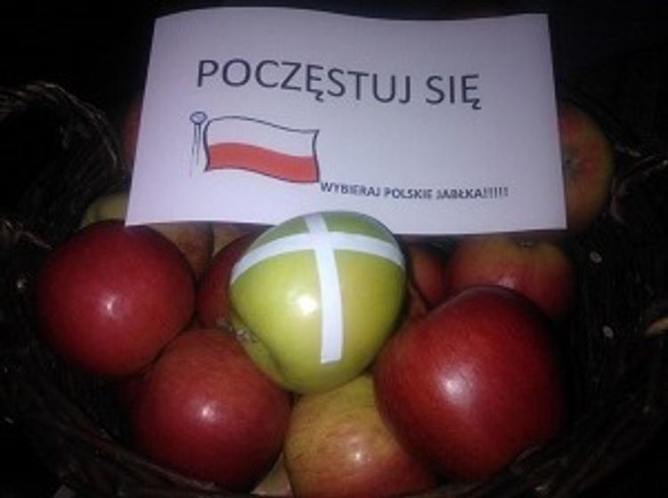 Польские фермеры устремили взор в сторону Китая