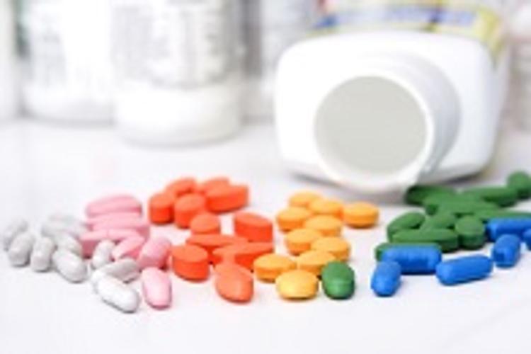 В России появятся государственные аптеки