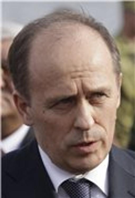 Глава ФСБ назвал имена задержанных, подозреваемых по делу об убийстве Немцова