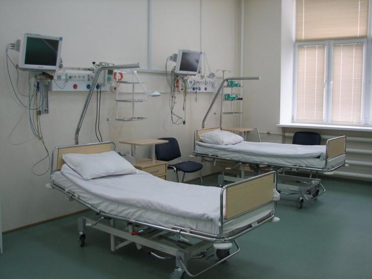 Минздрав: Объёмы бесплатной медицинской помощи в России не будут снижены