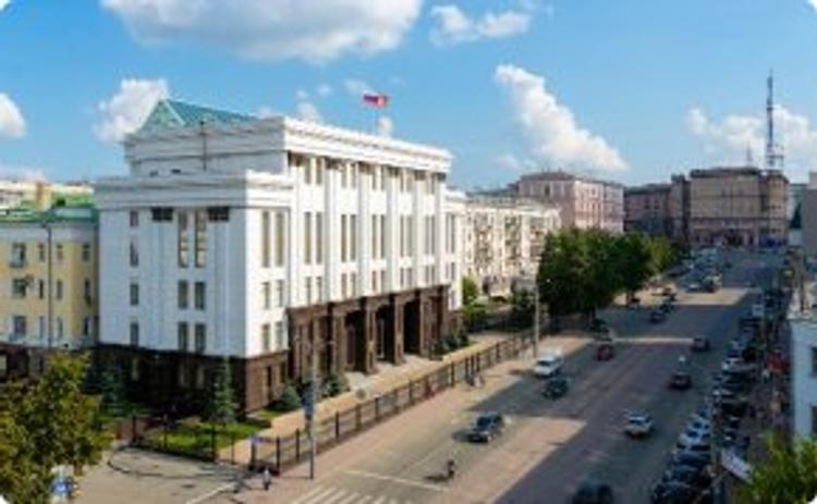 Депутатов из Екатеринбурга не впечатлил челябинский эксперимент