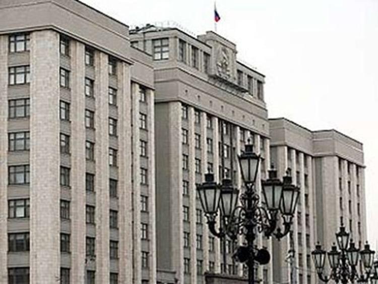 Согласится ли Госдума снять  неприкосновенность с эсера Пономарёва