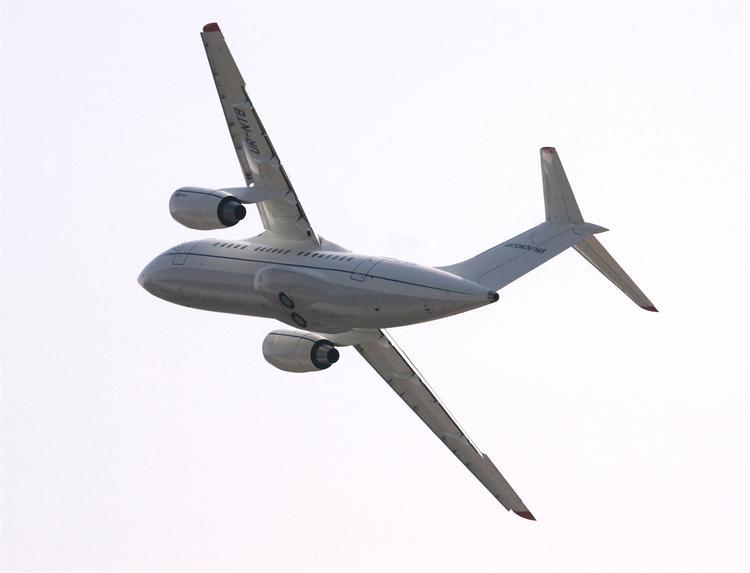 В Хиросиме отменили полсотни авиарейсов