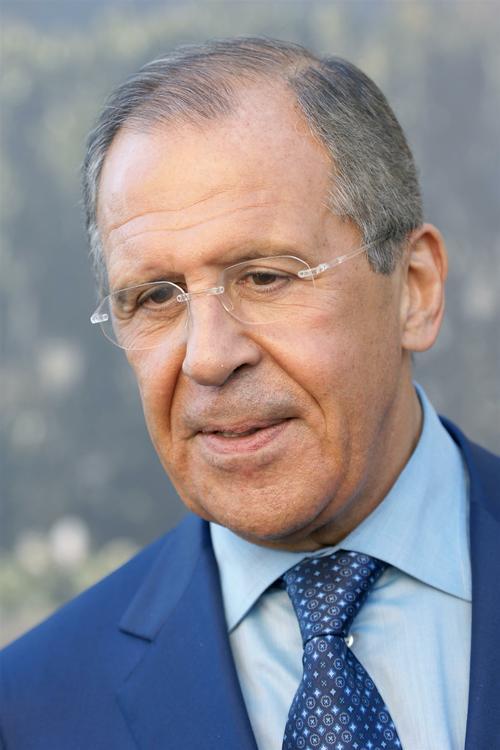 Лавров: Россия возлагала большие надежды на Обаму