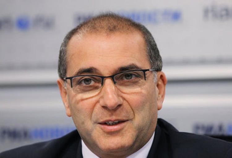 «Мы испытали слишком большое снижение стоимости рубля»