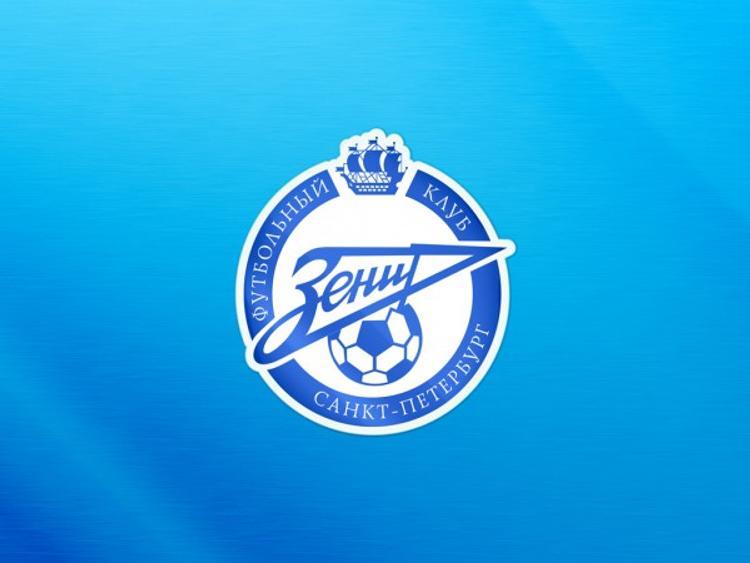 «Зенит» подал иск на 350 тысяч рублей к своему болельщику, ударившему футболиста