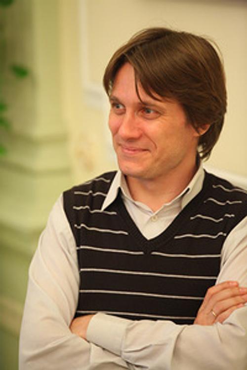 Юрий Белановский: «Волонтерство – это о реализации мечты»