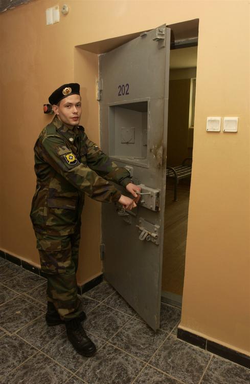 По делу Савченко назначена еще одна экспертиза