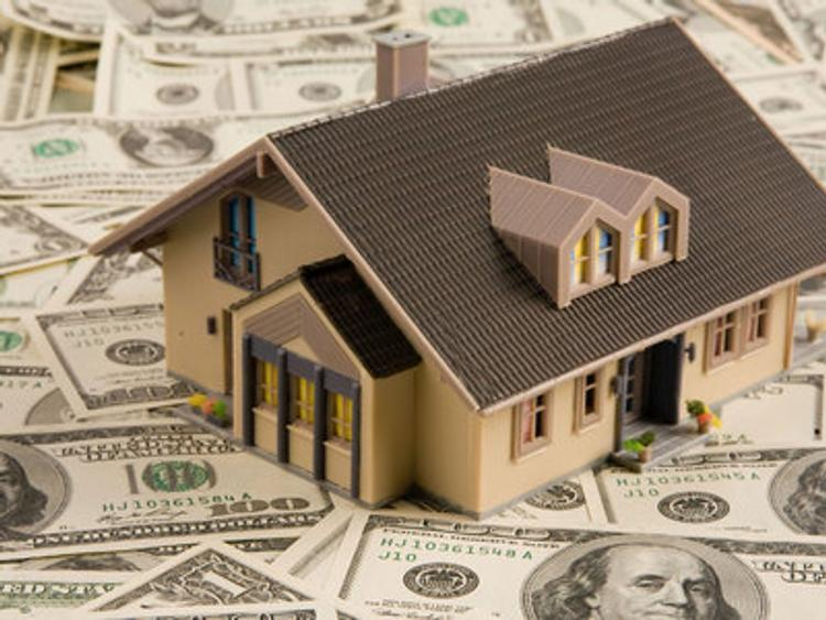 Госдума отказалась реструктурировать валютную ипотеку в рублевую