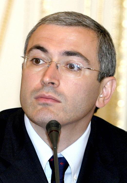 Ходорковский назвал главную проблему безопасности Кремля