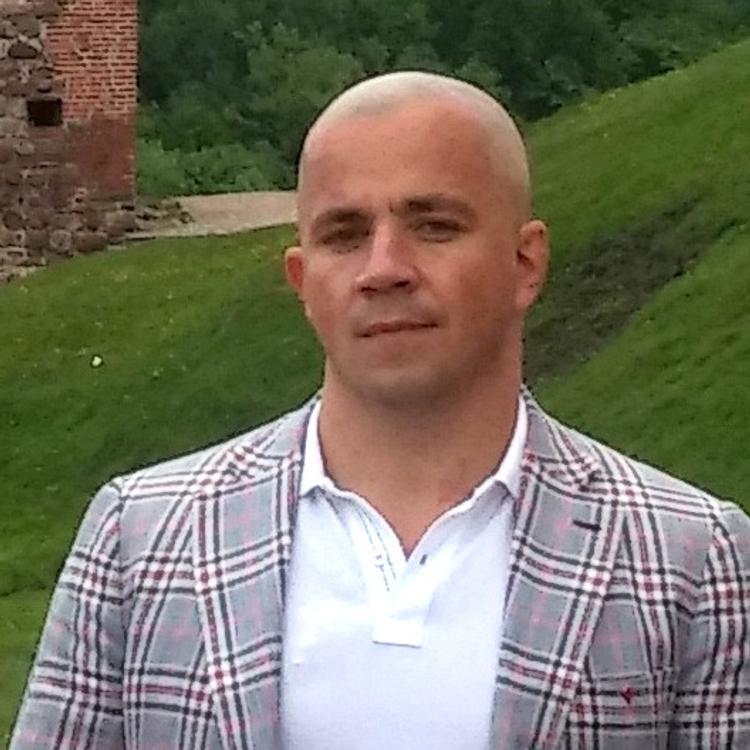 """Павел Крымов: """"лидеры мнения"""" не дадут вашей рекламе надоесть"""
