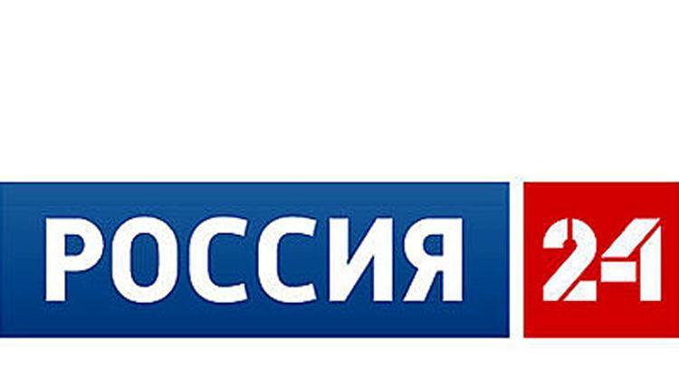 """В Молдавии опять выключили """"Россию24"""""""