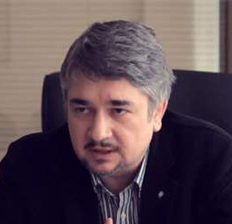 «Проблема Украины не доставляет Европе большого удовольствия»