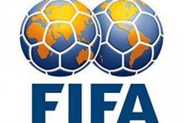 Конгресс ФИФА приостановлен: полиция получила информацию об угрозе взрыва