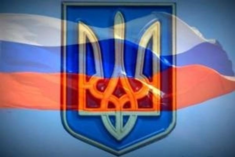 В бюджете Крыма нет денег на избавление от украинизации