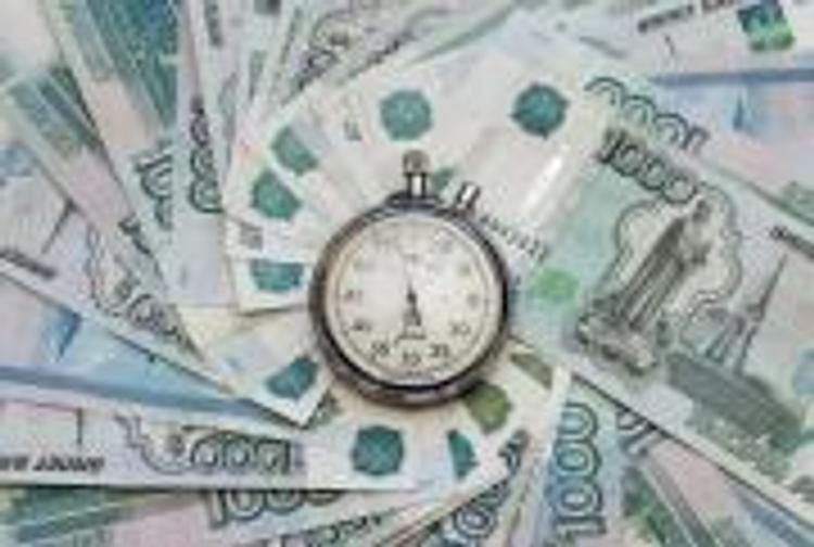 В Москве 8 неизвестных похитили 28-летнего мужчину и требовали 500 тысяч