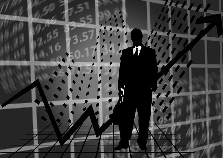 """Агентство Bloomberg объявило о """"коллапсе потребительской экономики"""" в РФ"""