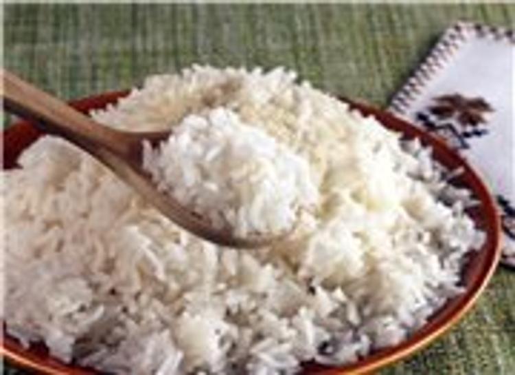 В России растут цены на рис