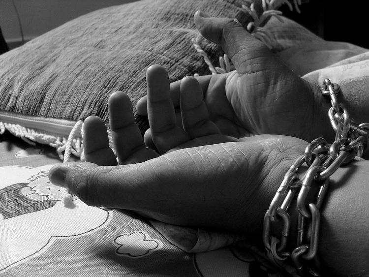 Суд в Саранске рассмотрит дело о продаже 8-летней девочки в рабство