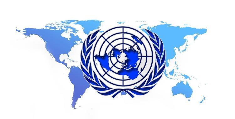 Генсек ООН выражает соболезнования по поводу гибели сотрудников в отеле Мали
