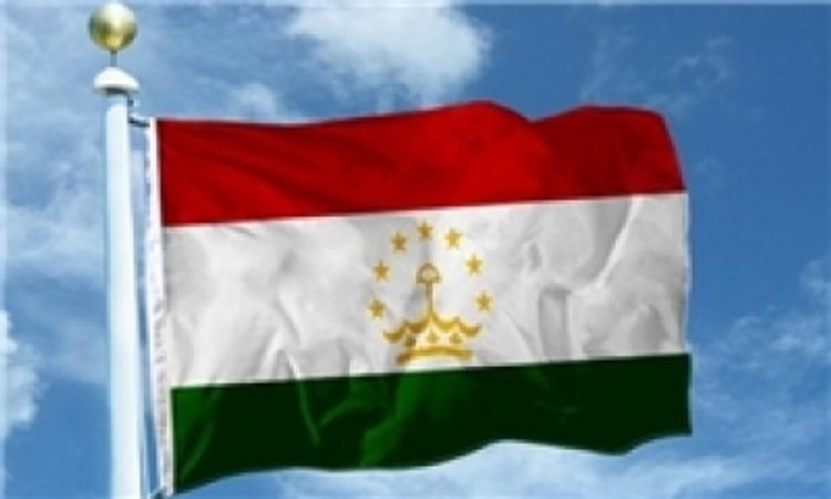 Граждане Таджикистана, воюющие на стороне исламистов,  будут лишены гражданства