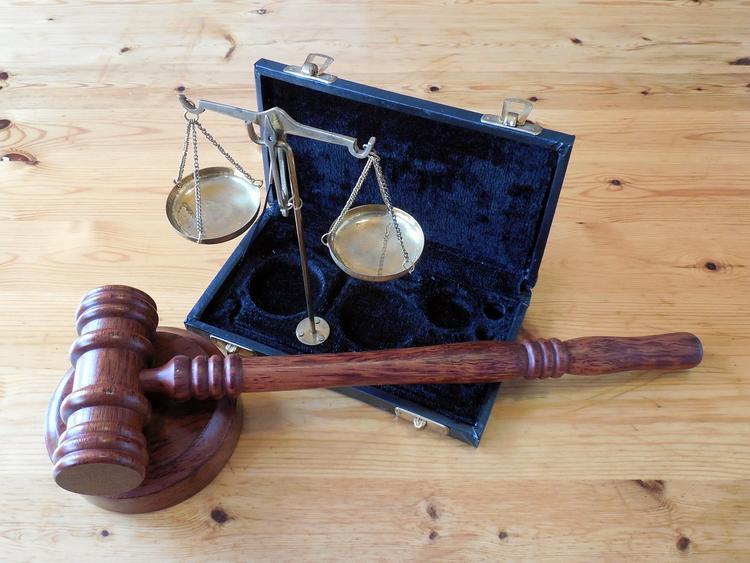В Ростовский суд поступили материалы по делу Савченко