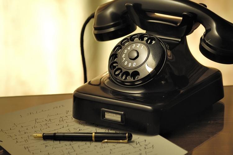 Телефонные террористы не дают работать кандидатам от КПРФ в Самаре