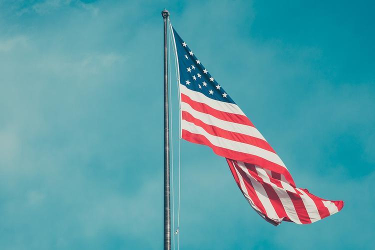 """В посольство США пытался ворваться инженер """"Росатома"""""""