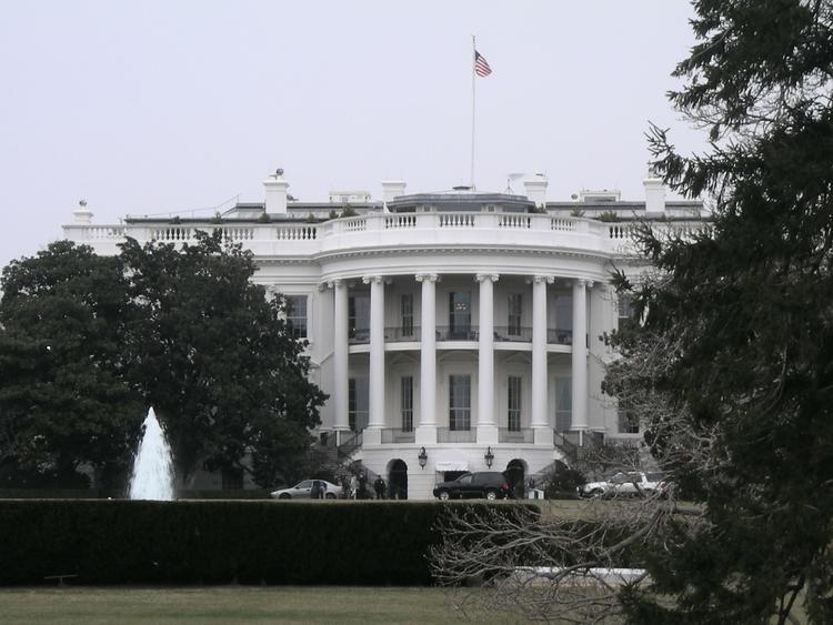 Белый дом: Россию ждет международная изоляция при дальнейшей поддержке Асада