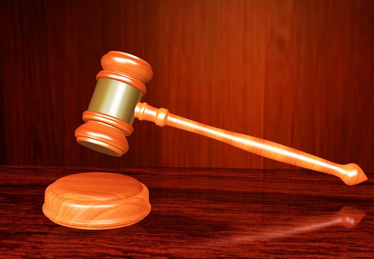 Надежда Савченко прибыла в суд
