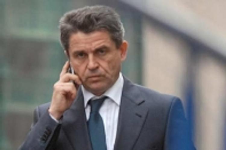 """Маркин заявил о """"неопровержимых доказательствах"""" вины Савченко"""