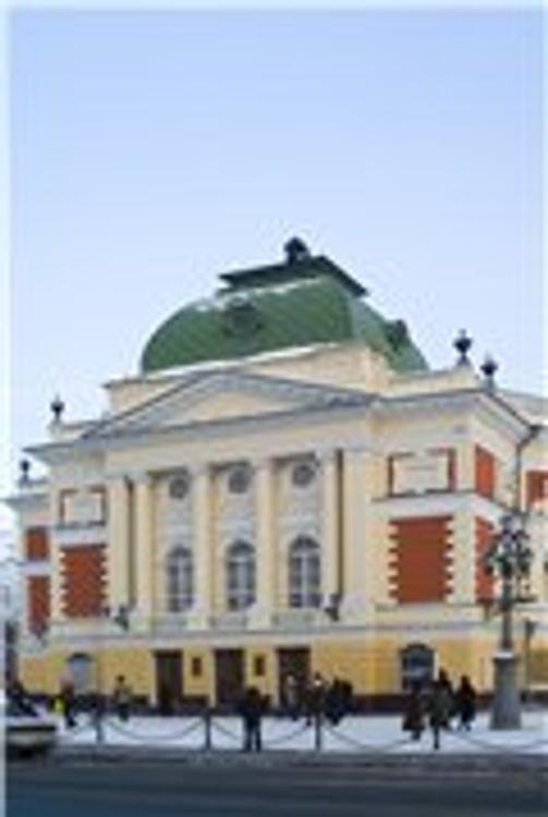 В Иркутской области на выборах губернатора победил коммунист Левченко
