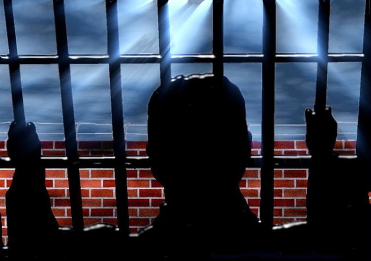 В Мексике похитители и убийцы подростков получили по 520 лет тюрьмы