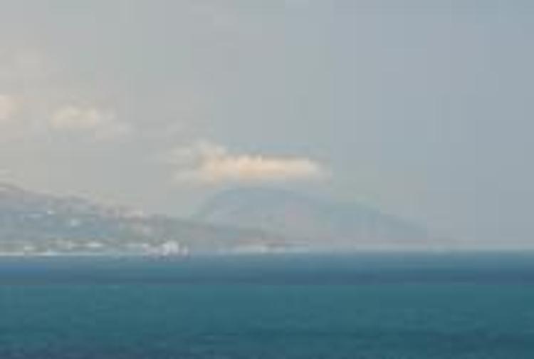 Под Керчью  обнаружен турецкий корабль, потопленный адмиралом Ушаковым