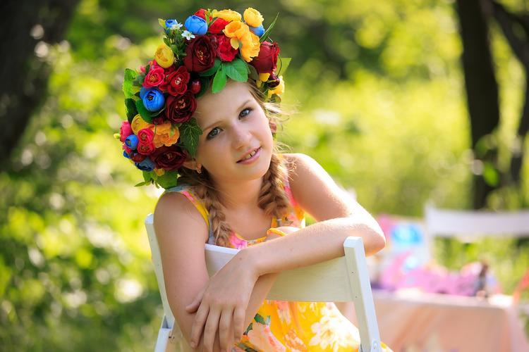Украинские дипломаты считают, что Моника Белуччи интересуется их страной