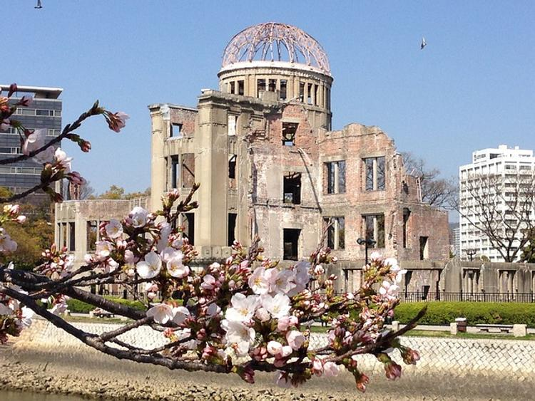 "США надавили на Японию: саммита ""семерки"" в Хиросиме не будет"